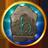 Gardien des Runes